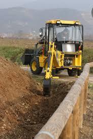 61 best digger loader hire images on pinterest backhoe loader