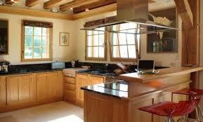 cuisines en soldes soldes cuisine equipee ilot cuisine solde meuble cuisine avec evier