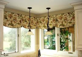 livingroom valances living room valances idea radionigerialagos