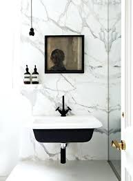 matte black delta widespread bathroom sink faucets compressed
