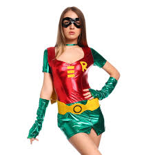 Dorthy Halloween Costumes 100 Hero Halloween Costume Ideas Costumes Women Tshirt