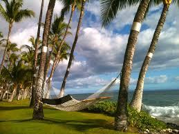 maui beach cabanas