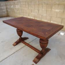 antique coffee tables antique furniture antique coffeetables