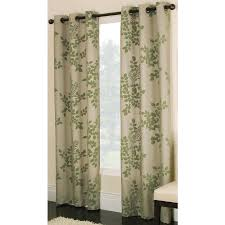Allen Roth Curtain Innovative Allen And Roth Curtains 14 Allen And Roth Sullivan