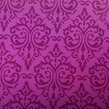 scrapbook paper purple hat society store