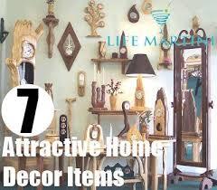 Unique Home Decor Cheap 306 Best Home Decor Images On Pinterest Kim Murray Home Home