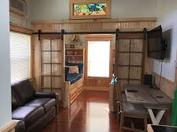 tiny house 2 bedroom ne u0027re beach bungalow 2 bedroom tiny homeaway old orchard beach
