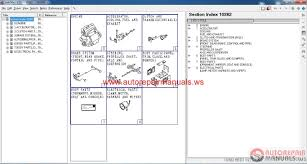 hydraulic diagram free auto repair manuals page 98