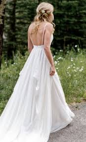 cheap designer wedding dresses used wedding dresses buy sell used designer wedding gowns