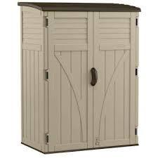 with floor sheds sheds garages u0026 outdoor storage the home depot