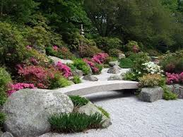 japanese rock garden design u2013 latest hd pictures images and