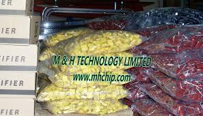 ier cuisine en r ine china in line capacitor china in line capacitor manufacturers and