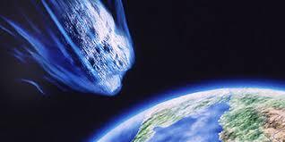 imagenes meteoritos reales contacto extraterrestre historias reales cosmos meme super
