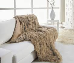 fur throws for sofas couch blankets and throws davewilsonforhcc 36311d77af3e