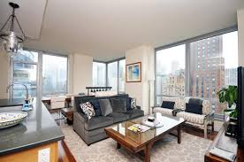 nyc 2 bedroom apartments 2 bedroom apartments for sale in nyc 2 bedroom apartments for sale