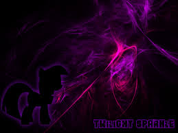 sparkle wallpaper twilight sparkle wallpaper by bio4 on deviantart