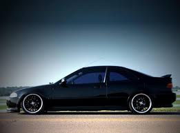 95 honda civic black 1995 honda civic coupe the car i bought all by myself