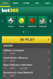 bet365 apk bet365 web app review and presentation for smartphones and