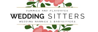 weddings for dummies weddings events sitters nannies nanny creche dummies