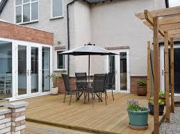 hotel mapletree house stratford upon avon uk booking com