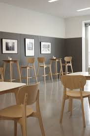 Commercial Dining Room Chairs 49 Best Cafe And Restaurant Images On Pinterest Bar Stools