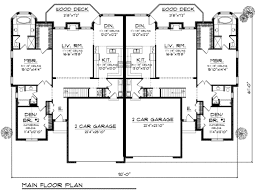 good 750 sq ft house plans good 1800 square foot house plans ll
