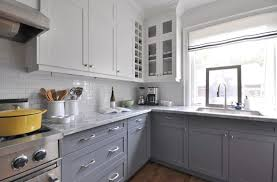 QUICK KEYS TO A TRANSITIONAL KITCHEN  Builder Supply Outlet - Transitional kitchen cabinets