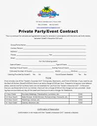 12 Vendor Agreement Template Rent Event Contract Wedding Planner Contract Wedding Planner Contract