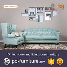Sofa Set Images With Price List Manufacturers Of New Model Sofa Sets Buy New Model Sofa Sets