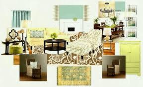 make a room online online virtual home designer bathroom design bathroom interior