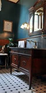 Victorian Kitchen Sinks reproducing a victorian kitchen homeowner guide design build