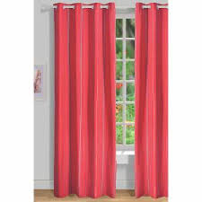 house this curtains for doors buy house this curtains for doors