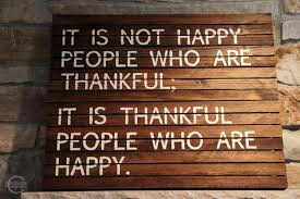 thanksgiving quotes for family eid mubarak wishes eid images