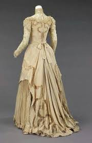 ensemble 1870 the john brite collection historic dress