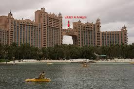bradley emmanuel atlantis hotel rooms bahamas