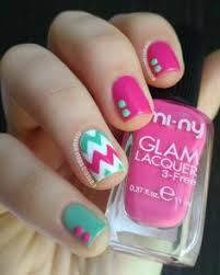 2 448 likes 19 comments nails by cambria nailsbycambria on