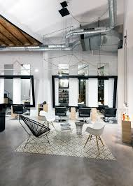 Salon Design Interior Best 25 Salon Design Ideas On Pinterest Salon Ideas Beauty