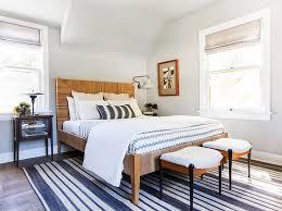 emily henderson bedroom 390 best bedrooms images on pinterest