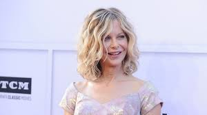 meg ryan s hairstyles over the years meg ryan s famous haircut was a total accident get the details