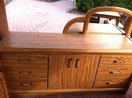 Neat Oak Express Bedroom Sets Campus Captain Bed With Drawer And