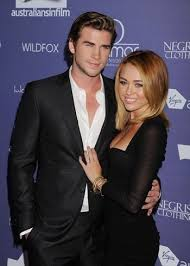 Miley Cyrus 2008 Vanity Fair Miley Cyrus Height Weight Age Biography Affairs U0026 More