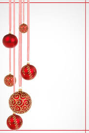 12 best invitations etc images on pinterest christmas parties