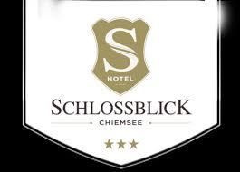 design hotel chiemsee hotel schlossblick chiemsee updated 2017 prices lodge reviews