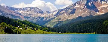 Colorado Lakes images Top lakes in colorado denver boat show jpg