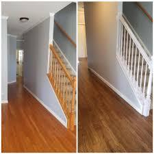 Laminate Floor Designs Bruce Svoboda Floor Design Home Facebook