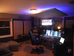 Home Recording Studio Design Diy Home Acoustic Treatment Home And House Style Pinterest