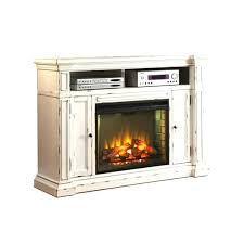 Tv Stands With Electric Fireplace Tv Stands With Electric Fireplace 70 Inch Electric Fireplace Tv