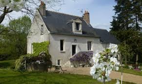 chambre hote blois et environs la maison du closier chambre d hote blois arrondissement de blois