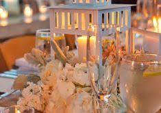 Lantern Centerpieces Lantern Wedding Centerpieces Centerpieces U0026 Bracelet Ideas