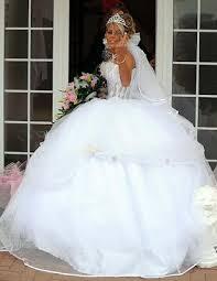gipsy brautkleid 163 best gipsy wedding images on gipsy wedding